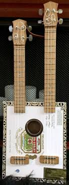 378 Best Box Guitar And Bow Images On Pinterest | Cigar Box Guitar ... 17 Best Top It Off Images On Pinterest Cupboards Declutter And Wooden Jewelry Armoire Cabinet Brown Best Choice Products 729 Marquetryinlay Woodwork Custom W Walnut Finish Hives Honey Hillary With Mirror Wayfair Distressed An Old Armoire Made Into A Guitar Cabinet P1 My Gear 2011 Fender American Stratocaster 2014 Chapman Ml3rc Sapele Guitar Micro Home Keep You Tasured Safe And Secure With Kohls Wall Mount Box Design 60 Bijoux