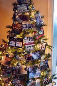 Christmas Tree Books Diy by Diy Christmas Card Books