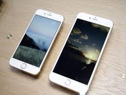 iPhone 6 or 7 repair screen replacement water damage or data