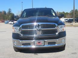 Fresh Elco Chevrolet Service   Car Design Vehicle 2018   Khosh Dodge Ram Pickup 2500 878px Image 5 Ram 1500 Prunner Bumper 4 Beautiful 20 Aftermarket Bumpers For U Joint Kit Front 4x4 2 Part Drive Shaft 3 Non Dodge Pickup Cv Axle 062011 All Front Both Side Dana 44 Disc Brake Dust Cover Shield Cje3200 1999 Crew Cab Specs Photos Modification Used Parts 2017 57l Hemi 4x4 Subway Truck Inc Door A 1996 For Sale Farr West Ut Genuine And Accsories Leepartscom Wwwcusttruckpartsinccom Is One Of The Largest Accsories Your Complete Guide To Everything You Need