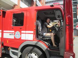 Sweet's Memories : Singapore's F Stands For Fire Station Lots And Of Fire Trucks All In A Parade No Clowns Just Experience San Francisco From On Board Vintage Fire Truck Bay Trucks Parked Scene With Lots Lights Tape Clip Sound The Alarm For Ultimate Truck Birthday Party Department Equipment City Bloomington Mn Bicester Passenger Ride Dennis V8 Engine Days Makeawish Gettysburg My Journey By Doris High History Hamilton Fire Apparatus Sale Category Spmfaaorg Page 5 Me You Ellie Guys How Chiefs Traffic Engineers Make Places Less Safe Strong