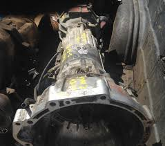 AUTOMATIC TRANSMISSION A340F 2003-2004 V6 Toyota Tacoma 4Wd ... 5c3a12a650bze Superduty Ford 60 L Diesel Ecm Pcm Brain Module Gem Deicing And Antiicing Equipment By Rasco Issuu Truck Auctions Light 2003 Escalade Esv Price Slash Now 100 4 Rasco Ra14 White Sprinkler Head Pdent 155f 12 Npt W Chevy Colorado Crewcab 4x4 Short Box Z71 Or Lt Preferably The Dsc_0131 Used Parts Flemington West Virginia Facebook 5 Ra1325 Brass Upright