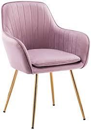de lehnstühle stühle home dining stühle schlafzimmer