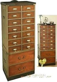 meuble de rangement bureau armoire de rangement bureau galerie meuble rangement bureau