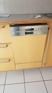 küche massivholz in 83395 freilassing für 400 00 zum