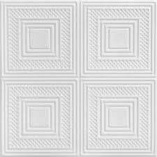 a la maison ceilings ceiling tiles ceilings the home depot