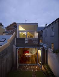 100 Sydney Terrace House Fitzroy Embraces Its Wrinkles All 170 Years Of Them