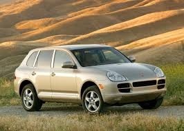 100 Porsche Truck Price The Cayenne Could Soon Shake Up What It Means To Be A Collectible