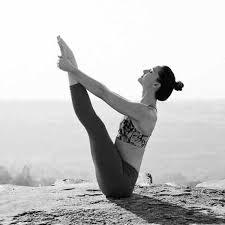 Land Yoga SHOP Harlem NYC