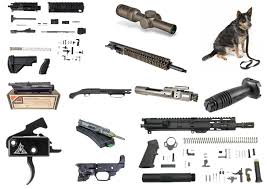 Black Friday AR-15 Deals For 2018 - AR Build Junkie Palmetto State Armory Greenville Home Facebook Signalzero Freedom Experiment Pepperjax Grill Coupon Art To Rember Psa 556 Nickel Boron Bcg 6445123 Free Shipping Code September 2018 Sale 105 Pistollength 300aac Blackout 18 Phosphate 12 Slant Mlok Moe Ept Sba3 Pistol Kit 5165448818 399 Shipped Coupon Promo Codes Dealmeuponcom By Dealmecoupon1 Issuu 65 Creedmoor Gen 2 1000 Yards On A Budget Armorys Psa15 Rifle Review Aeropostale Codes 25 Off Sahalie Discount Lower Build Vortex Sparc Ar 1x Red Dot Scope 24999 Mineos Pizza Coupons Sysco Foods Discounts