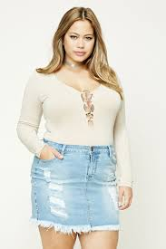 uncategorized plus size denim mini skirt forever cheap swimwear