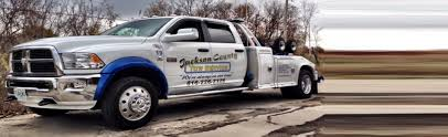 100 Tow Truck Kansas City Ing Roadside Service Blue Springs MO Blue Springs