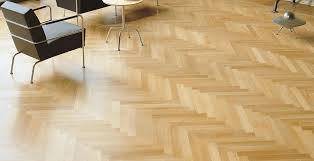 Parkay Floors Xps Mega by Parkay Floors Stain And Finish Missing From Wood Parquet Floor