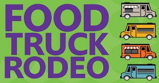 100 Food Truck Permit Rodeo City Of Aurora
