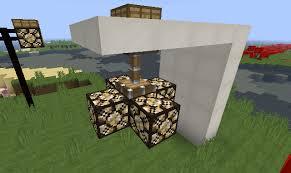 Flashing Redstone Lamp Minecraft by 100 Redstone Lamp Minecraft Pe Redstone Lamp On Id Wireless