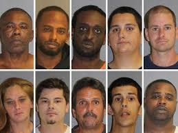 Volusia-Flagler Investigators Arrest 10, Seek More In Heroin Ring Bust Travel Site Ranks Palm Coast No 1 In Florida For Vacation Rentals Tasure Fl 2018 Savearound Coupon Book Oceanside Ca Past Projects Pacific Plaza Retail Space Elevation Of Guntown Ms Usa Maplogs Daytona Estate First Lady Nascar Could Fetch Record News Thirdgrade Students Save Barnes Noble From Closing After Jennifer Lawrence At The Hunger Games Cast Signing At Shop Legacy Place Beach Gardens Shopping Restaurants Events Luxury Resortstyle Condo Homeaway Daignault Realty