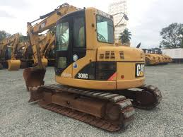 308 Cat Excavator Specs - The Best Cat 2018 Brandywine Trailer Wrap Archives Idwrapscom Blog New Used Car Dealer Chrysler Jeep Dodge Ram Serving 2007 Cat 315cl For Sale In Maryland Marketbookcotz Sale In Our Houston Texas Showroom Is A Candy Truck Street Trucks Subscription Heavy 14000 Se Crain Highway Md 20613 And Equipment Ice Bucket Challenge Youtube Chevy Tribute Pub Sign General Store Showcase Page House Of Kolor 1951 Ford F1 5000 Miles 502 Cid V8 4speed Dnrecs Division Of Parks Recreation To Host Big Day At