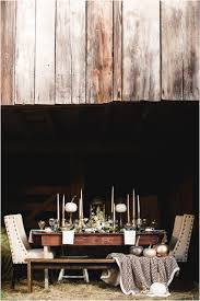 Robert Ryan Catering Design Barn On Bridge Wedding Ideas ~ Arafen Fall Decor Fantastic Em I Got All These Decorations For Just Trend Simple Wedding Decoration Ideas Rustic Home Style Tips Interior Design Cool Vintage Theme On A The 25 Best Urch Wedding Ideas On Pinterest Church Barn Country 46 W E D I N G D C O R Images Streamrrcom Incredible Outdoor Budget Kens Blog 126 Best Images About Decorating Life Of Invigorating Modwedding To Popular Say Do To Fab 51 Pictures Latest Architectural Digest