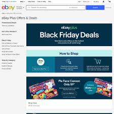EBay Plus] Black Friday Sale: Apple Watch Series 3 - $299 ... Lucky Brand Official Men Womens Fashion 10 Off Freggies Coupons Promo Discount Codes Fast Guys Delivery Fastguysfd Twitter 2 1 Pit Bbq And Catering Home Facebook 12 Days Of Christmas Grilling Giveaway Girls Can Grill Mad Scientist Youtube Dont Get Burned 5 Secrets For Grilling The Perfect Burger Source Deep Warehouse Discounts Milled Genesis Ii S335 Gas Series Sales On Outdoor Kitchens Smokers More Save Big Grills Outdoorkitchens