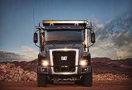 Empire Truck & Trailer Is Proud To Partner With HDA Truck Pride, The ... Telematics Part 19 A1 Truck Parts 5900 N State Rd Alma Mi 48801 Ypcom Eli Ehrman National Account Manager Daldson Linkedin Hds Driving School Tucson Az 2002 Gmc Sierra Reviews And Cargo Heavy Duty 1251 Shakespeare Ave Kalamazoo 49001 Bmw Bellevue Gezginturknet Overview Of Tmcsupertech Competion For Professional Commercial Coopersville Repairs Fontaine Fifth Wheel Fifthwheelparts Twitter Service 0517 By Richard Street Issuu Hdatruckpride Competitors Revenue Employees Owler Company Profile