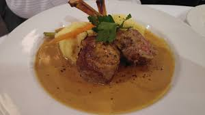 cuisine bergerac melbourne culinary bergerac