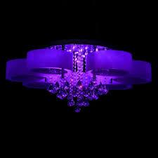 chandelier led candelabra light bulbs gold chandelier 40 watt