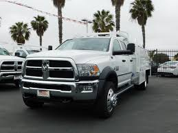 2017 Ram 4500 Crew Cab DRW 4x4, Scelzi Contractor Flatbed Contractor Body  (Stock #D1185) 2014 Chevy 1500 Crew Cab 2 Truck And Suv Parts Warehouse 2001 Intertional 4700 Crew Cab Flatbed Truck Item J1141 2018 Nissan Titan Xd New Cars Trucks For Sale 2017 Ford F450 Super Duty 11 Gooseneck Flatbed 32 Flatbeds In Stock For 210 Miles Fort Worth Tx Heb30974 Mylittsalesmancom Chevrolet Silverado 4x4 High Country Sale West Point 2500hd Vehicles Rawlins Preowned Pulaski Used 2012 Super Duty F250 Srw Isuzu Nprxd In Ronkoma Ny Wanted Crew Cab 1960s Through 79 F250 F350 Enthusiasts Hattsville All C1500 Ls Short Bed Auburn Al 38471 On Motoarcom