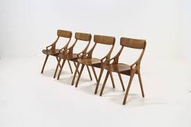 Vonvintage.nl: Catalogus Sold Sold Set Of 8 1950s Ding Chairs By Umberto Mascagni Safavieh Mcr4603b Julie Ding Chair Set Of Two 71100 German School Hans Wegner Ding Chairs Sawbuck Danish Homestore Thibodeau Upholstered Chair Duncan Phyfe Fniture The Real Vs The Reproduction Hot Item Sale American Style Leather Restaurant Spct834 Thrifty Thursday Table Meghan On Move Neidig Uish Gubi Cchair Chair Design Marcel Gascoin 1947