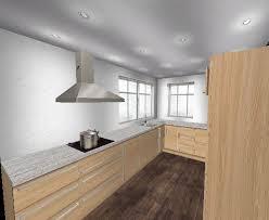 ideen für schmale küche gesucht fertig mit bildern