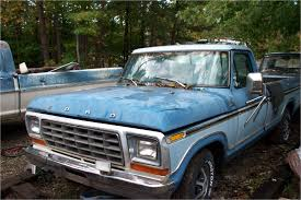 Beautiful 1973 To 1979 Ford Truck For Sale – Truck Mania Curbside Classic 1973 Ford F350 Super Camper Special Goes Fordtruck F 100 73ft1848c Desert Valley Auto Parts Vehicles Specialty Sales Classics Ranger Aftershave Cool Truck Stuff Fordtruckscom First F250 Xlt F150 Forum Community Of 1979 Dash To For Sale On Classiccarscom F100 Junk Mail Stock R90835 Sale Near Columbus 44 Pickup Trucks Pinterest Autotrader