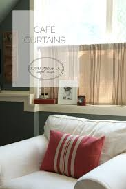 Smocked Burlap Curtains By Jum Jum by 142 Best Windows Images On Pinterest Window Coverings Windows