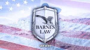 Barnes Law Firm - YouTube Cellino Barnes Home Ideas Ub Law Receives 1 Million Gift From University Davidlynchgettyimages453365699jpg Food Pparers At Danny Meyer Eatery Fired After They Got Pregnant Blog Buffalo Intellectual Property Journal Wny Native Graduate To Be Honored Prestigious Cvocation Watch Attorney Ad From Saturday Night Live Nbccom Lawsuit Filed Dissolve And Youtube Law Firm Split Continues Worsen Fingerlakes1com Student Commits Suicide School In Planned Event Cops New
