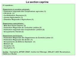 chambre agriculture 45 connaître sa filiere pour adapter exploitation et agir