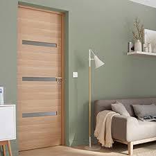 porte coulissante chambre porte coulissante porte intérieur verriere escalier menuiserie