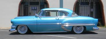 1949-1954 Chevy Car Archives - Total Cost Involved 1954 Chevrolet 3100 5window Pickup F1451 Indy 2016 Advance Design Wikipedia Used Truck Cylinder Heads Parts For Sale Craigslist For In Rgv Best Resource 194755 Tech Talk Jim Carter Tci Eeering 471954 Chevy Suspension 4link Leaf Made Canada 1953 1434 Betty Chevygmc Brothers Classic 1947 Gmc 1957 Chevy Trucks Sale 1967 Chevelle Ss Wallpaper Ford F100 Pickup Youtube