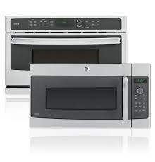 ge advantium oven accessories ge appliances