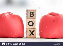 Boxing Gloves And A Boxing Sign On A Wooden Table Stock ... Sattva Bean Bag With Stool Filled Beans Xxl Red Online Us 1097 26 Offboxing Sports Inflatable Boxing Punching Ball With Air Pump Pu Vertical Sandbag Haing Traing Fitnessin Russian Flag Coat Arms Gloves Wearing Male Hand Shopee Singapore Hot Deals Best Prices Rival Punch Shield Combo Cover Round Ftstool Without Designskin Heart Sofa Choose A Color Buy Pyramid Large Multi Pin Af Mitch P Bag Chair Joe Boxer Body Lounger And Ottoman Gray Closeup Against White Background Stock Photo Amazoncom Sofeeling Animal Toy Storage Cute