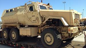 SDUSD To Return Armored Vehicle To Feds - NBC 7 San Diego Cougar 6x6 Mrap Militarycom From The Annals Of Police Militarization Epa Shuts Down Bae Caiman Wikipedia Intertional Maxxpro Bpd To Obtain Demilitarized Vehicle Bellevue Leader Ahacom Paramus Department Mine Resistant Ambush Procted Vehicle 94th Aeroclaims Aviation Consulting Group Golan On Display At Us Delivers Armored Vehicles Egyptian Httpwwwmilitarytodaycomcbuffalo_mrap_l12jpg Georgetown Votes Keep Armored Police Truck Kxancom