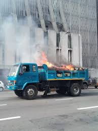 No Injuries In Truck Fire In Anton Lembede Street Before Aliwal ... 1972 Chevrolet C10 Street Truck C Fin The Sema Show 2016 Youtube Forza Horizon 3 850hp 2017 Shelby Raptor F150 Dcm Classics Build Featured In Magazine Lowered Performance Gmc Sierra By Mrr Caridcom Gallery Faest Legal Ever 1985 Metal Brothers Cruisin 1953 Scottiedtv Coolest Cars On Web 1975 Chevy Pro Her Best Side Ideas 55 Proline 1956 Ford F100 Protouring Clear Short Course Builds Anthonys Project C1500 Preview