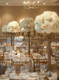 Charming Christmas Party Center Pieces Tall Wedding Centerpiece Ideas Archives Weddings Romantique