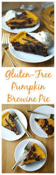 Pumpkin Whoopie Pies Gluten Free by 405 Best Gluten Free Pumpkin Recipes Ideas U0026 More Images On