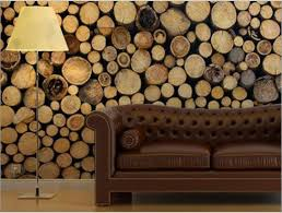 Cool Wall Coverings 86 Best Digital Wallpaper Images On Pinterest Spaces Creative