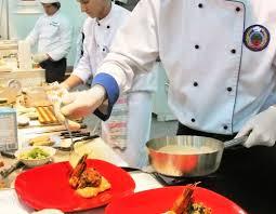 chef de partie en cuisine is your actually important to your restaurant chef s blade