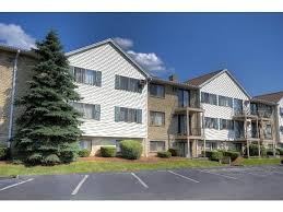 2 Bedroom Apartments Lowell Ma by Apt For Rent In Lowell Ma Princeton Park