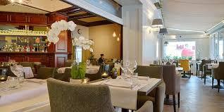 hotel restaurant t putje ab 35 4 3 bewertungen