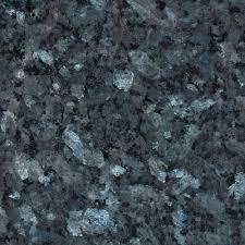fancy shinny blue pearl granite slab yqz gs1017 buy blue