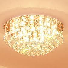 buy ceiling lights hanging wire l ls bedroom