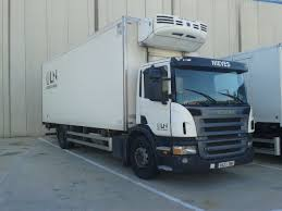 1428854212_QZGX_006.JPG 2006 Intertional 4200 Reefer Refrigerated Truck For Sale Auction 40ft Just Loaded Onto A Hiab Vehicle Trucks Pinterest Vs Fridge Box For Ltl Shipping Ltx Inventory Lvo Body Stock Photos Download 226 Images Fh460 Refrigerated Trucks Sale Reefer Truck Reefer Trucks For Sale Frozen Chilled Delivery Rich Rources 2017 Hino 338 1036 Renault Midlum 240 Euro 4