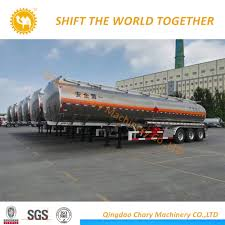 China High Quality Carbon Steel Fuel/Oil/Liquid/Gasoline Tanker ... Gasoline Tanker Oil Trailer Truck On Highway Very Fast Driving Tanker Truck A Case For Enhanced Physical Security Of Fuel Lego Moc Building Instruction Youtube China Leaf Spring Air Bag Suspension Fuelheavy Oilgasoline Tank 3d Render Stock Photo Picture And Royalty Free Images Field Farm Asphalt Transport Vehicle Usa Capacity Tri Chemical Lorry Water Transport Tank Stock Vector Illustration Supply 40749441 Vector Simple Flat Icon Art Large Scale Oil Pickup Mcg Midwest Stuck Train Tracks