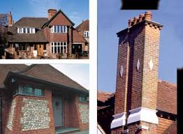 Arts And Craft Style Home by Arts Crafts Style Homebuilding Renovating